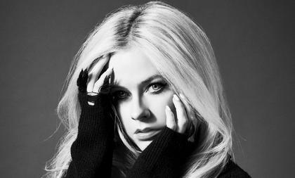 Große Nachfrage - Avril Lavigne gibt Zusatzkonzerte in Deutschland 2021 bekannt