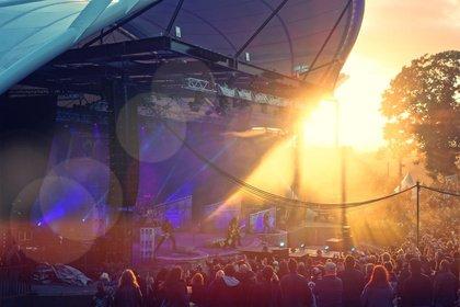 Das endgültige Aus - Das Rockfels Festival auf der Loreley findet nicht mehr statt