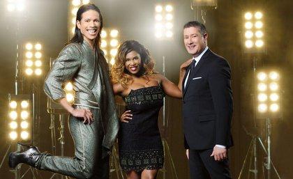 Tanzen vorerst nur im Fernsehen - Let's Dance: Live-Tour komplett auf 2021 verschoben