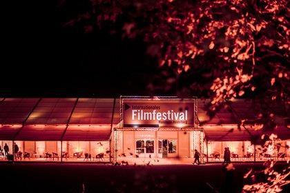Von Drama bis Komödie - Das erwartet euch beim 68. Internationalen Filmfestival Mannheim-Heidelberg