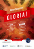 Gloria! Festliches Adventskonzert in Jena, Konzert, 17.12.2019, Stadtkirche St. Michael - Tickets -