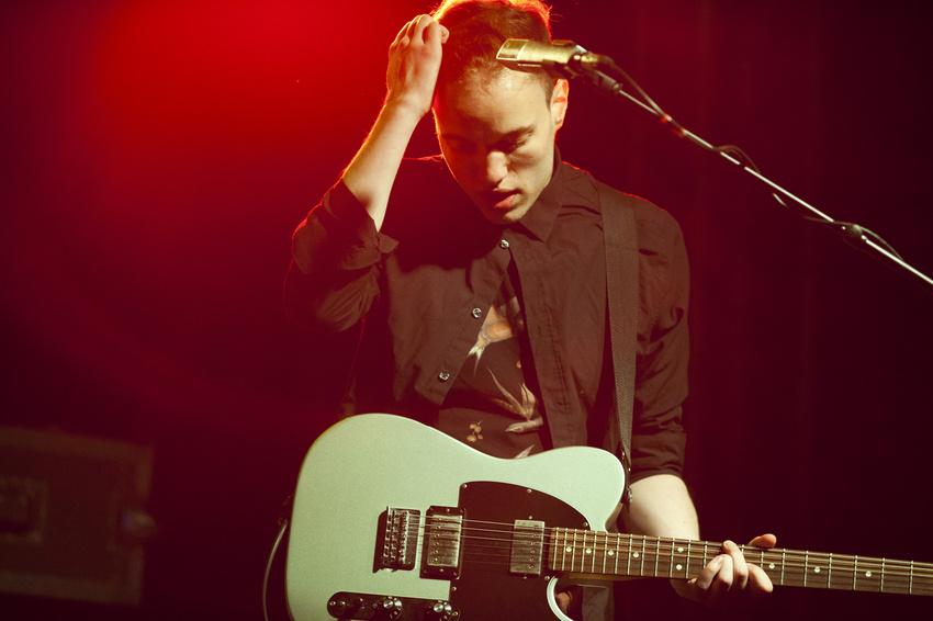 Die LAG Rock & Pop Rheinland-Pfalz ändert Namen zum 25-jährigen Jubiläum