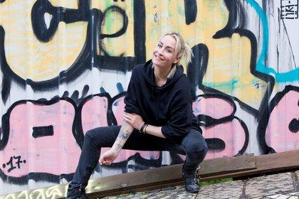Neu angesetzt - Sarah Connor gibt Nachholtermine für Zürich, Mannheim und Stuttgart bekannt