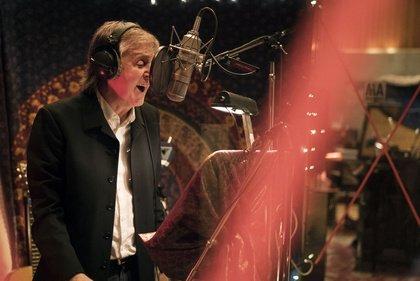 Mit brodelnder Gerüchteküche - Paul McCartney bestätigt Glastonbury und weitere Konzerte 2020