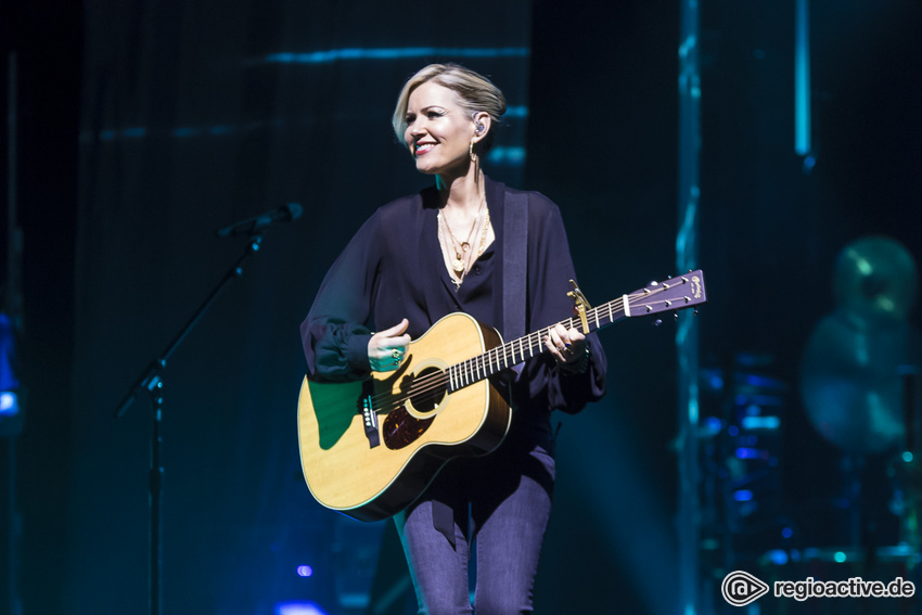 Dido (live in Leipzig, 2019)