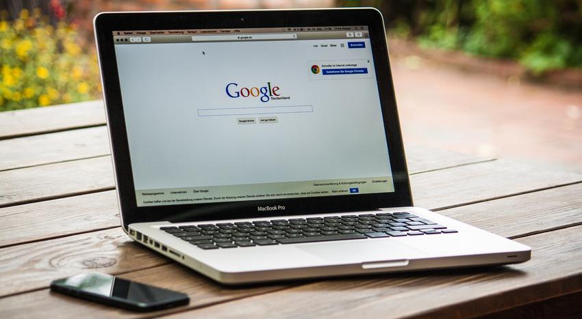 Verbraucherschützer enttäuscht: Viagogo darf wieder auf Google werben