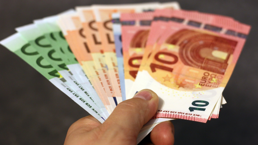 Musikfonds e.V.: 38 Musikprojekte mit rund 590.000 € gefördert