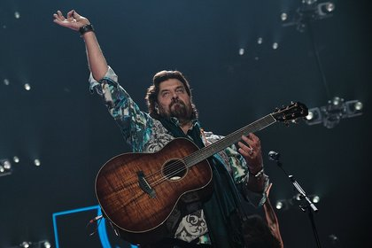 Rocklegende - Alan Parsons: Live-Bilder von der Night of the Proms 2019 in Mannheim