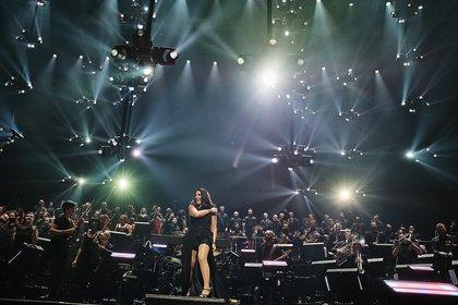 Klassik trifft Pop - Vorverkauf gestartet: Night of the Proms bestätigt Termine für 2020