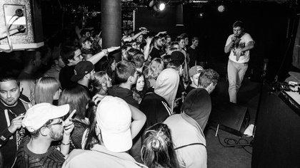 Entscheidung für die Clubs - Nicht zu laut: Bremer Musikclub Lila Eule gewinnt juristische Auseinandersetzung