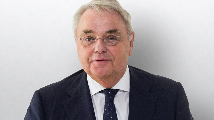 Klaus-Peter Schulenberg (Eventim) fordert aufschiebende Regelung für Ticketerstattungen