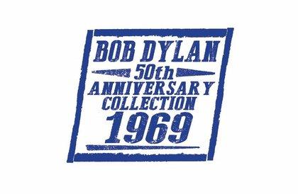 Trickreich - Bob Dylan: '50th Anniversary Collection 1969' ist extrem limitiertes Sammlerstück