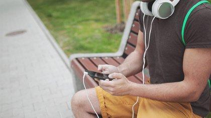 Reicht das Angebot? - Umfrage: Diese Podcasts für Musiker habt ihr abonniert, diese Themen interessieren euch
