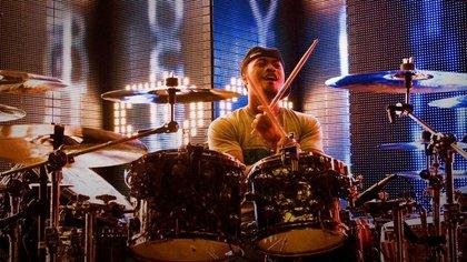 Maßanfertigung - Vic Firth entwickelt neuen Signature Drumstick für Tony Royster Jr.