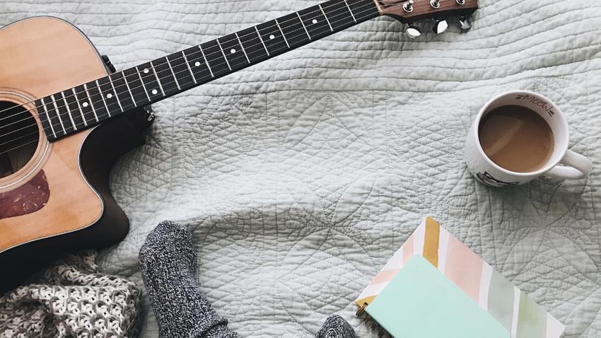 Fristen und Deadlines für Musiker und Bands – Seid gewappnet für 2020!