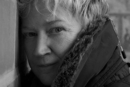 Poesie und Elektronik - Anne Clark kommt 2020 auf große Deutschland-Tour (Update: abgesagt!)