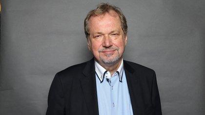 An der Schnittstelle zwischen Veranstaltern und Politik - Prof. Jens Michow vom BDKV über 35 Jahre Einsatz für die Interessen der Livemusik-Branche