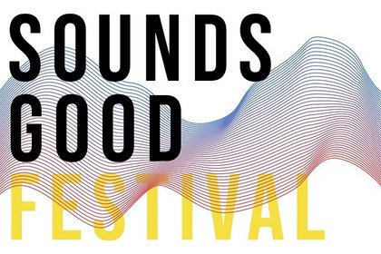 Nachholtermin unklar - Soundsgood Festival in Karlsruhe kann wegen Coronavirus nicht stattfinden