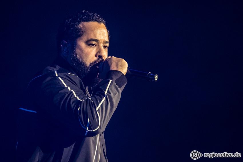 Adel Tawil (live in Hamburg, 2020)