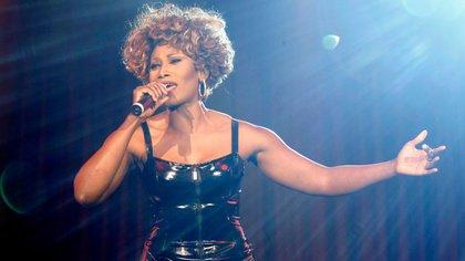 """Reicht das """"Update""""? - Plakat-Prozess: LG Köln urteilt gegen die Veranstalter einer Tina Turner-Tribute-Show"""