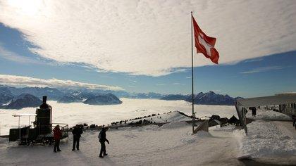 Ausbau der Möglichkeiten - Eventim übernimmt Schweizer Unternehmen und stellt Live-Geschäft in der Schweiz neu auf