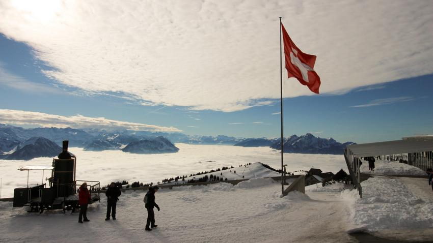 Wird das Verbot für Großveranstaltungen in der Schweiz bis März 2021 verlängert?