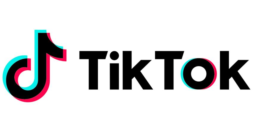 TikTok und die Indie-Vertretung Merlin schließen Lizenzvertrag