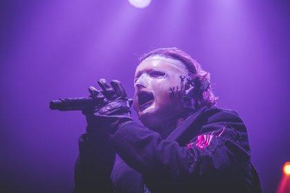 Überraschende Entdeckung - Slipknot: Erste Demoaufnahmen sollen im Netzt aufgetaucht sein