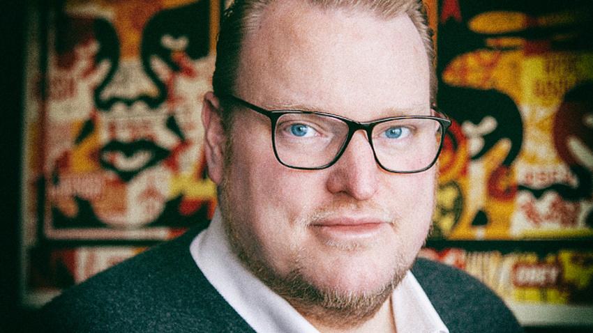 Musikmanager Thorsten Kirmes über Markenbildung als Tool für die Künstlerentwicklung