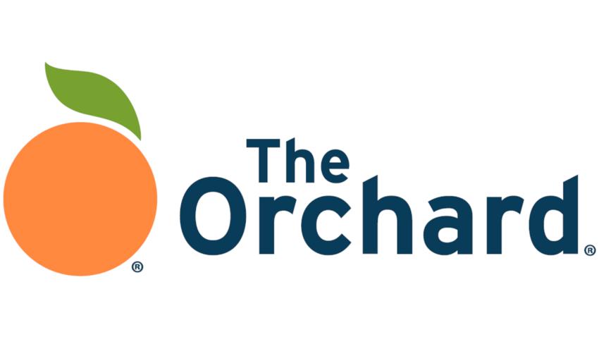 The Orchard schließt Partnerschaft mit Schubert Music und stellt Label-Struktur auf