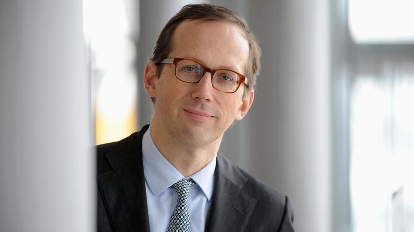 Intendant Christoph Lieben-Seutter über Booking, Sound und Auslastung der Hamburger Elbphilharmonie