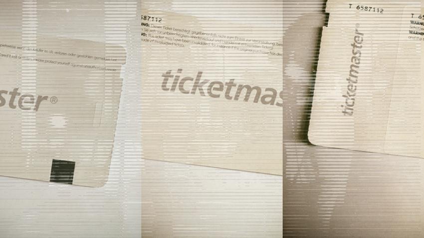 Britisches Gericht verurteilt Ticketbetrüger zu sechseinhalb Jahren Haft