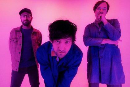 Helden des Indie- und Folk-Rock - Bright Eyes kommen im August 2020 für fünf Konzerte nach Deutschland