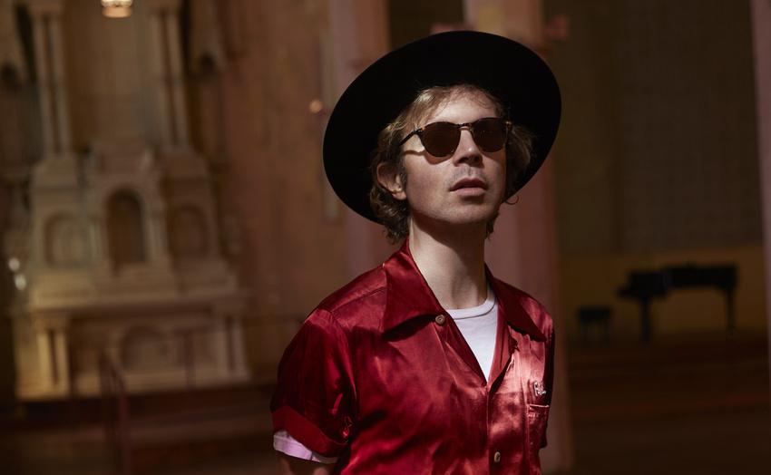 Beck (2020)