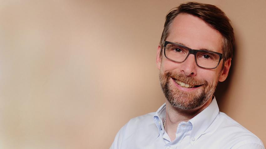 SWR3-Musikchef Gregor Friedel über die Musikauswahl fürs Radio