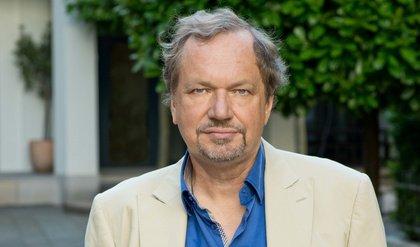"""""""Jede seriöse Planung ist unmöglich"""" - Prof. Jens Michow vom BDKV über die Folgen der Coronakrise für die Veranstaltungsbranche"""