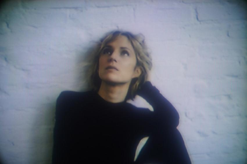 Agnes Obel (2020)