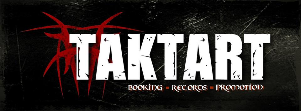 TaktArt-Con (Booking)