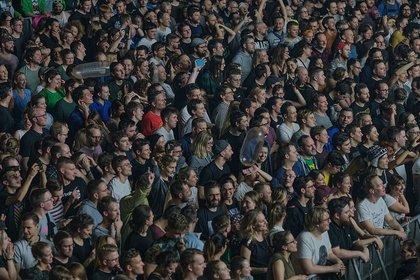 Umsetzung der Empfehlungen des Landes - Wegen Coronavirus: Stadt Mannheim sagt Veranstaltungen ab 1000 Teilnehmern ab (Update!)