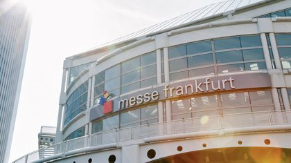 Kein zeitnaher Nachholtermin - Keine Musikmesse mehr in 2020, Plaza sowie Events des Musikmesse Festivals mit über 1.000 Personen abgesagt