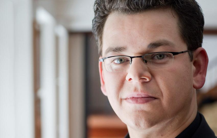 Deutscher Musikverleger-Verband sieht Musikverlagsbranche durch Corona akut gefährdet