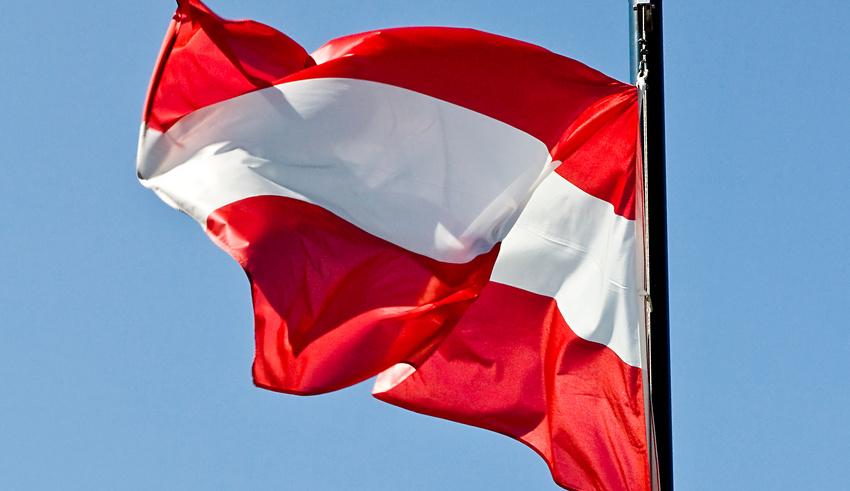 Österreich wagt den nächsten Schritt, erlaubt Events mit bis zu 10.000 Personen ab September