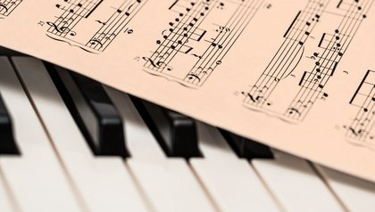 Schnelle Hilfe angekündigt - ARD und Deutschlandradio unterstützen klassische Musikverlage in Zeiten der Krise