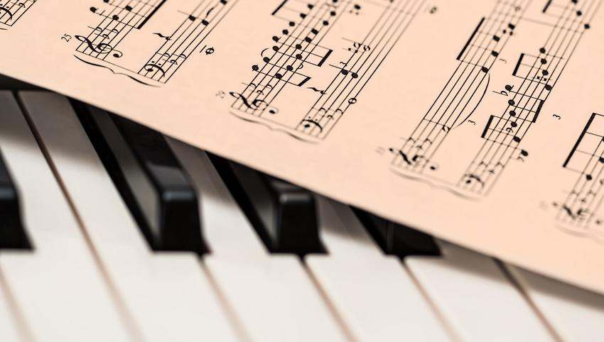 ARD und Deutschlandradio unterstützen klassische Musikverlage in Zeiten der Krise