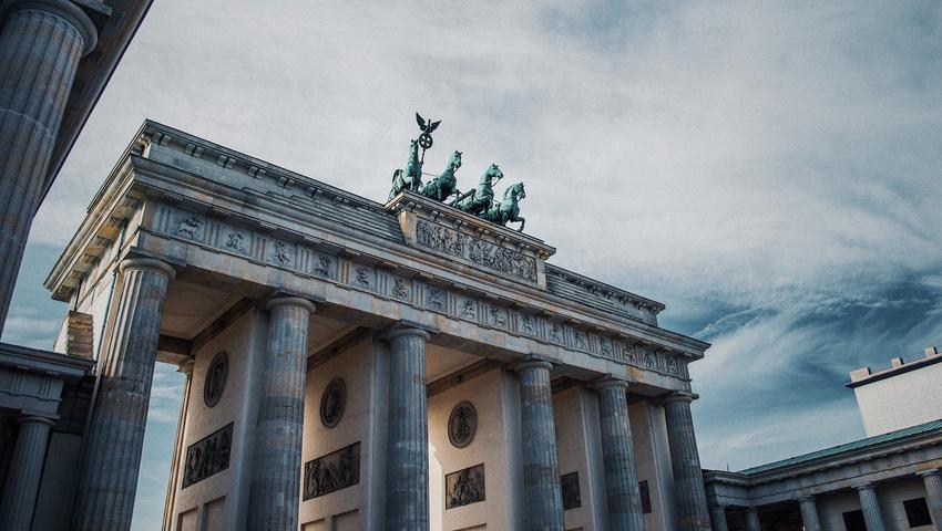 Berliner Corona-Hilfe erschöpft: Berufsverbände der Kreativen wenden sich an den Bund