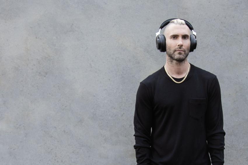 Shure präsentiert neue AONIC Wireless Noise Cancelling Kopfhörer und True Wireless Ohrhörer