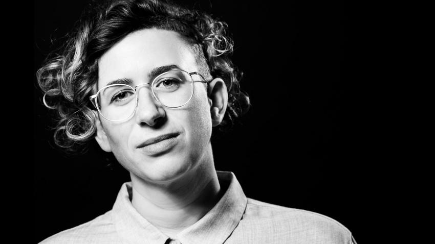 Samira Leitmannstetter von Sony Music über strategischen Künstleraufbau mit TikTok