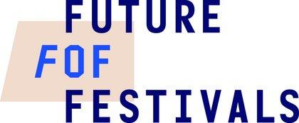Future Of Festivals 2020 Berlin