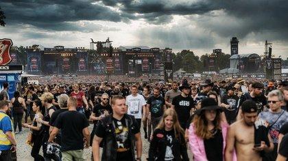 Die neue Corona-Realität - Konzert- und Festival-Veranstalter: Große Unsicherheit und Hoffnung auf 2021