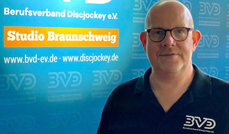 Bundesverband Discjockey fürchtet den Kollaps der Livebranche